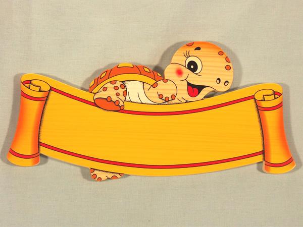 Aus Holz Dekoideen Fur Das Kinderzimmer Mama To Go