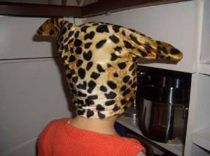 faschingskostuem-leopard (2)