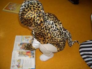 faschingskostuem-leopard (3)