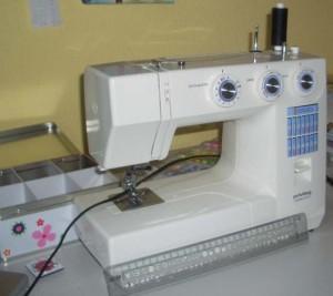 naehmaschine (1)
